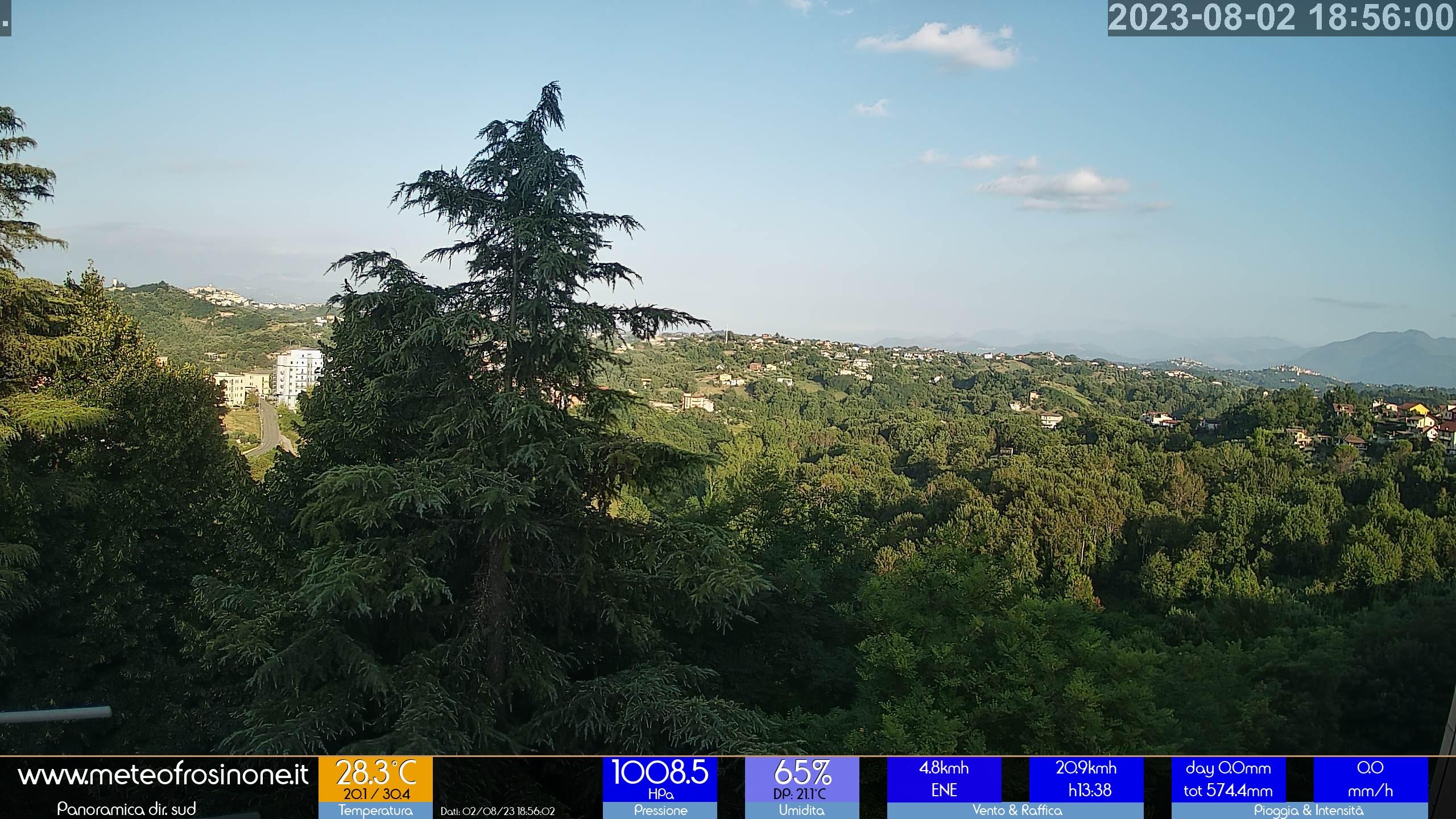 panorama V5